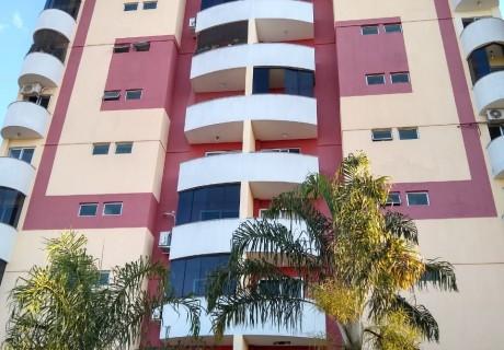Image for Condomínio Paranaíba