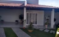Image for Itanhangá