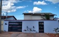 Image for Boa Vista