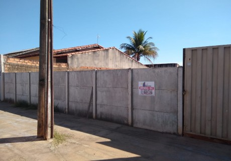 Image for Itaguaí II