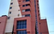 Image for Condomínio Antonio Sanches