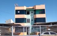 Image for Residencial Doloris da Costa Vale de Morais