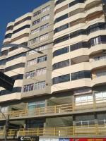 Image for Condomínio Center Caldas