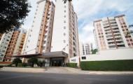 Image for Residencial Promenade