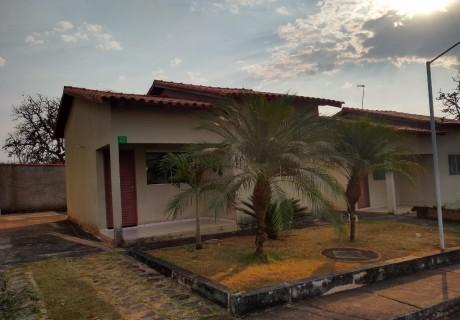 Image for Residencial Valle Verde I